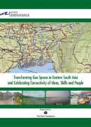 Research Report: Transforming Geo Spaces