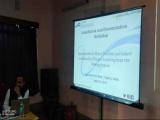 presentation on mekong brahmaputra conversation