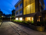 The Asian Confluence offers a Cultural center in the heart of Shillong